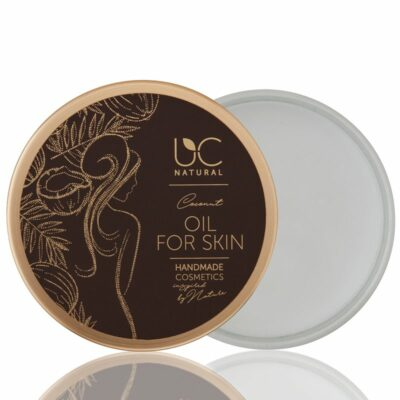 UC_coconut_oil_for_skin