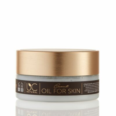 UC_coconut_oil_for_skin_side