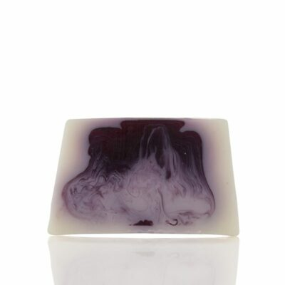 UC_soap_blueberryandblackberry